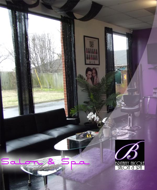 Best Hair Salons In Northern Va | best hair salons in