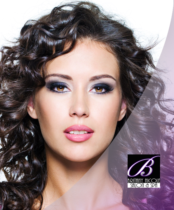 Hair Salon Hairstyles: Hair Salon & Spa Virginia Beach