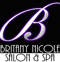 Britany Nicole Hair Salon